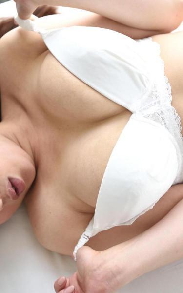 mishimanatsuko9037