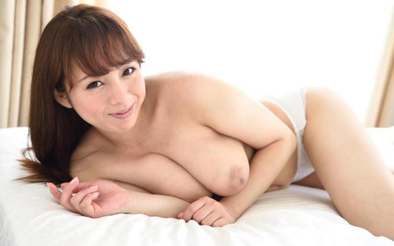 mishimanatsuko9047