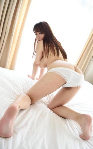mishimanatsuko9053