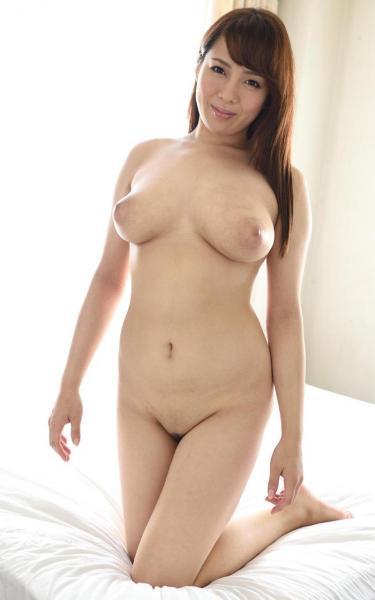 mishimanatsuko9066