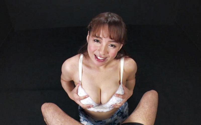 mishimanatsuko9068