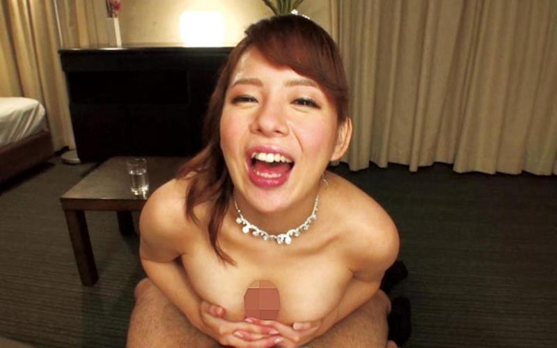 mishimanatsuko9111