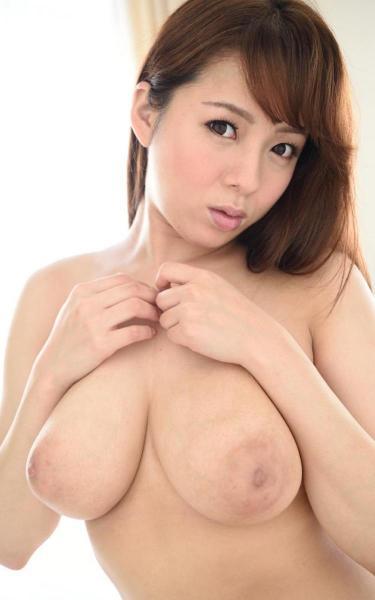 mishimanatsuko9123