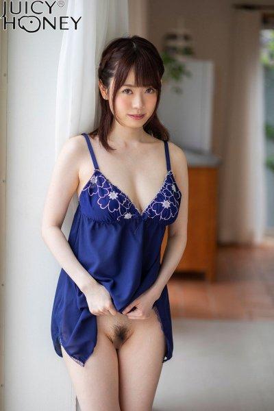 miurasakura1021