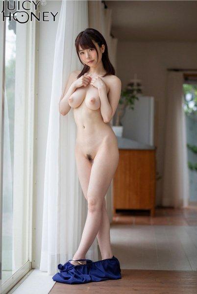 miurasakura1024
