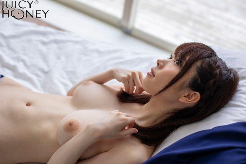 miurasakura1030