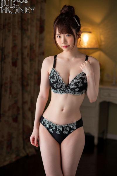 miurasakura1056