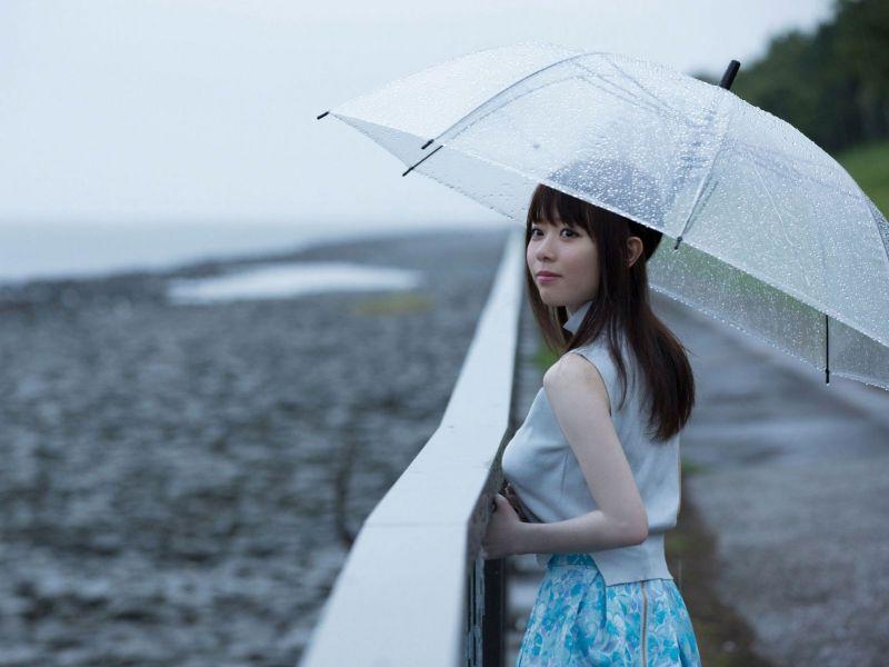miurasakura2033