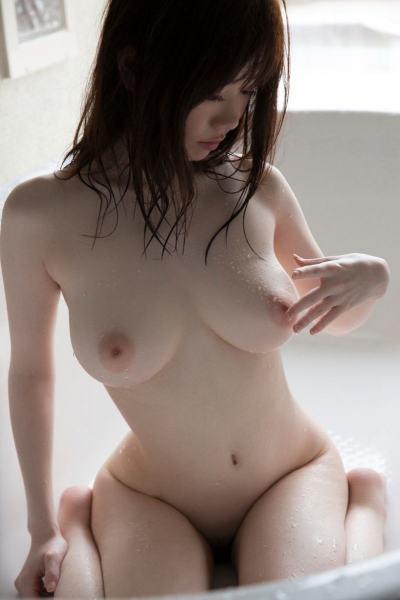 miurasakura2038