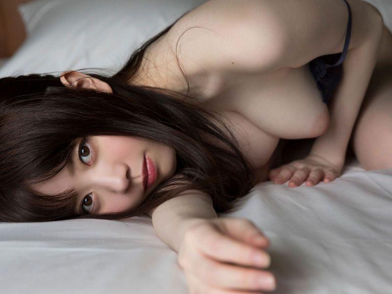 miurasakura2053