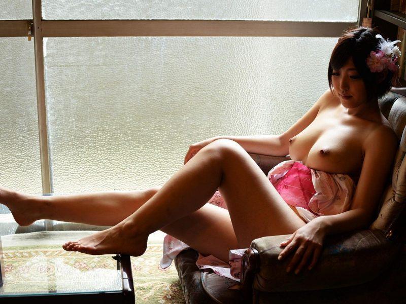 mizunoasahi1030