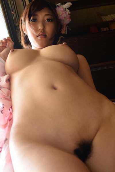 mizunoasahi1044