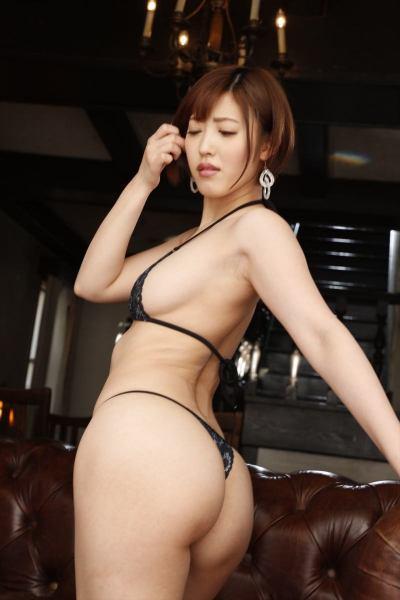 mizunoasahi2011
