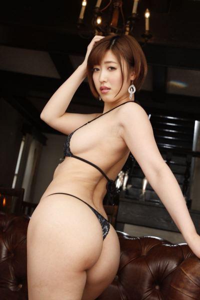 mizunoasahi2012