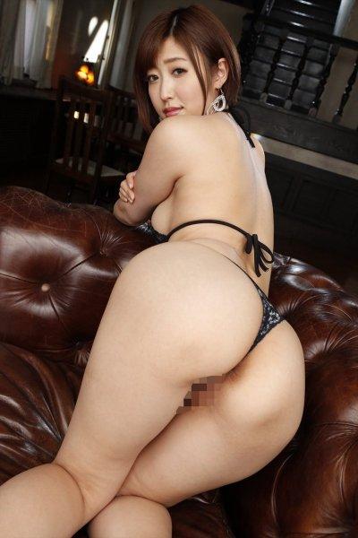 mizunoasahi2018