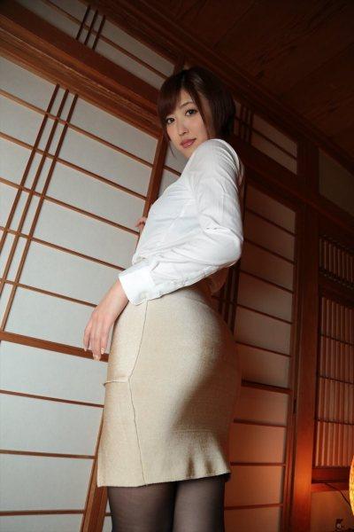 mizunoasahi2029