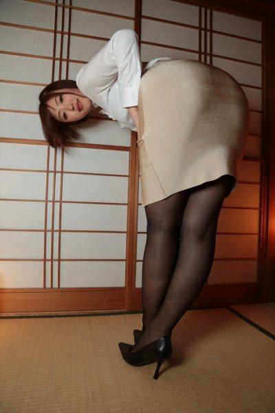 mizunoasahi2030