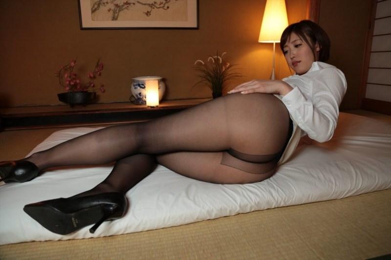 mizunoasahi2034