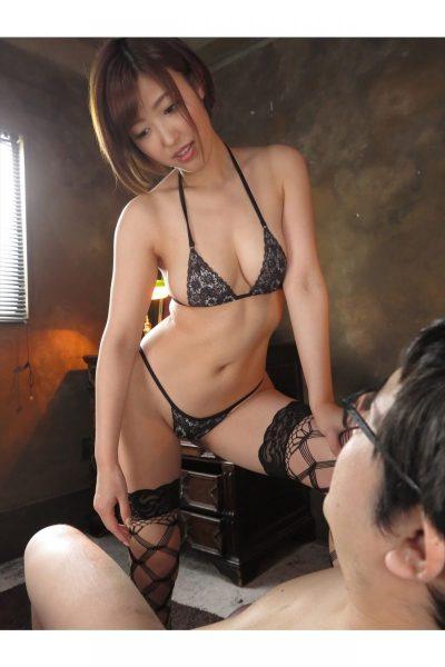 mizunoasahi2040