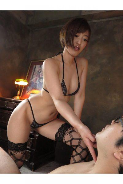 mizunoasahi2041