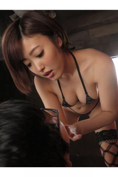 mizunoasahi2044