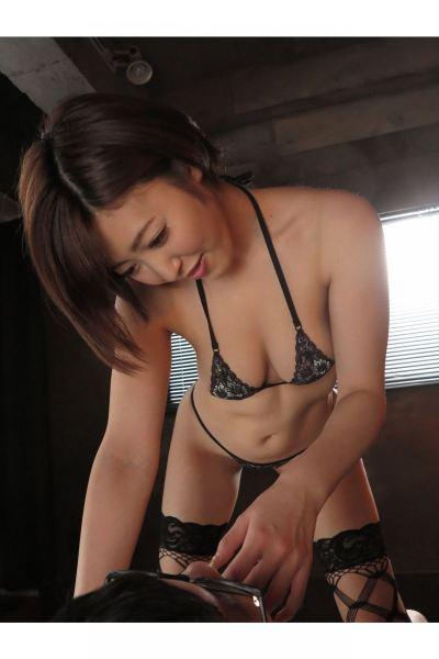 mizunoasahi2045