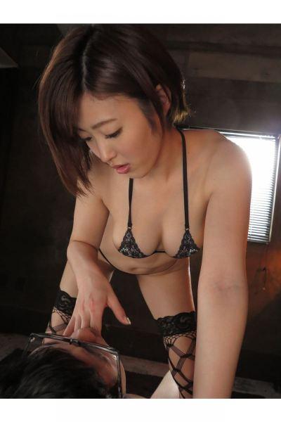 mizunoasahi2046