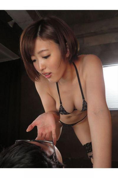 mizunoasahi2048