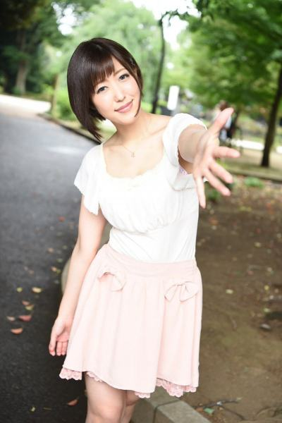 mizunoasahi3016
