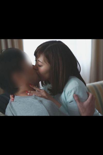 mizunoasahi3038