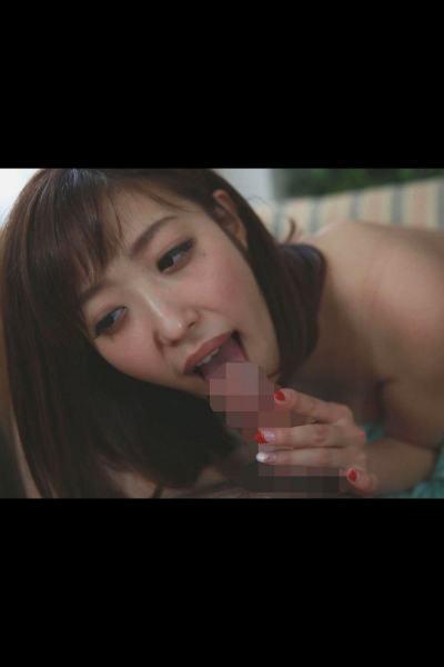 mizunoasahi3047