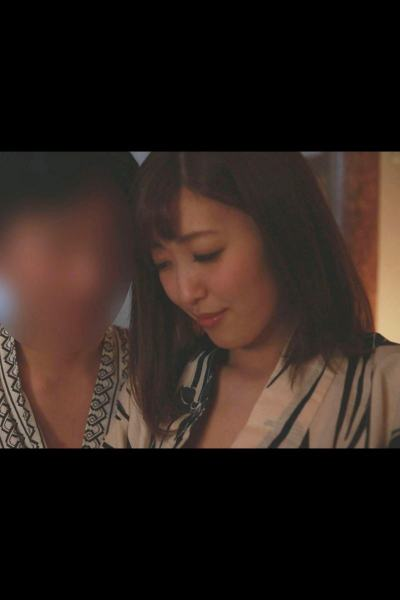 mizunoasahi3061