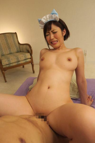 mizunoasahi3103