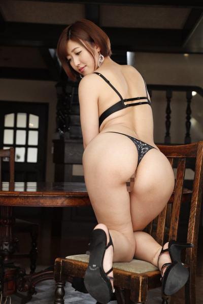 mizunoasahi4010