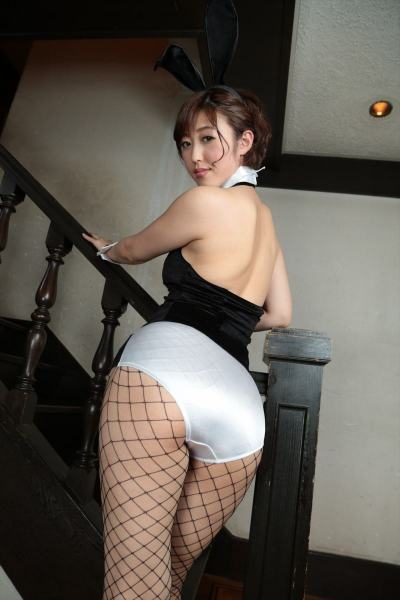 mizunoasahi4024