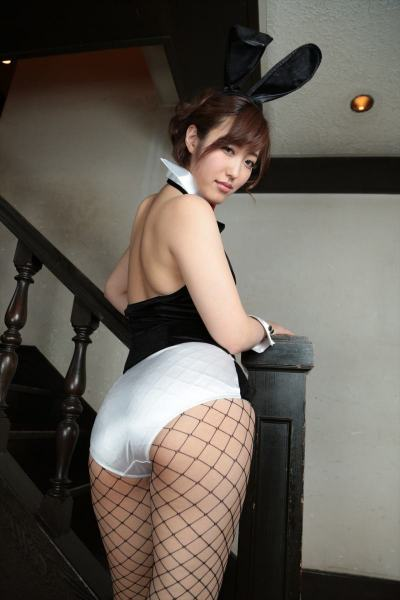 mizunoasahi4025