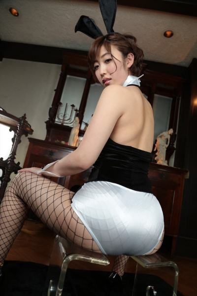 mizunoasahi4027