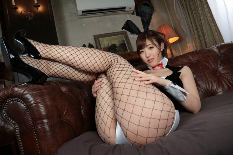 mizunoasahi4032
