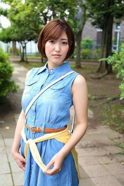 mizunoasahi5008