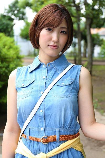 mizunoasahi5009