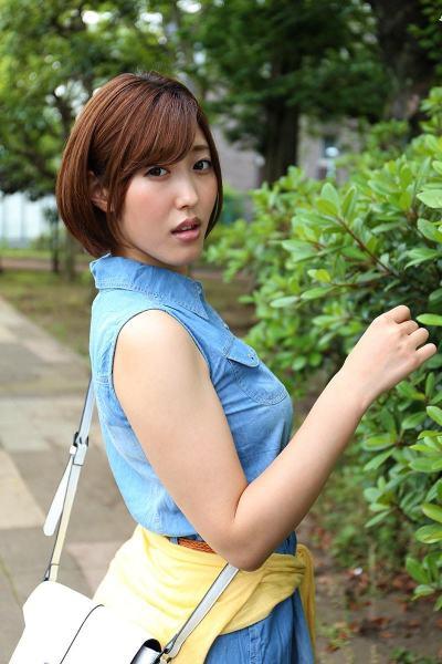 mizunoasahi5010