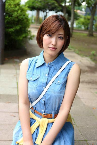 mizunoasahi5011