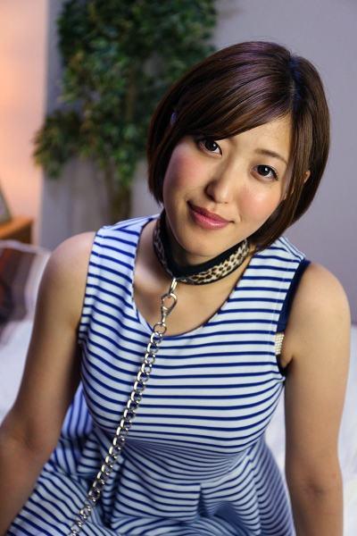 mizunoasahi5041