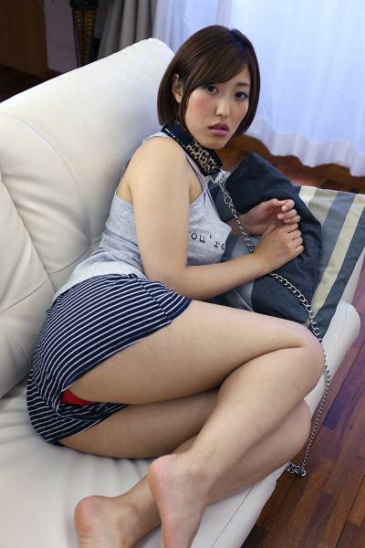 mizunoasahi5046