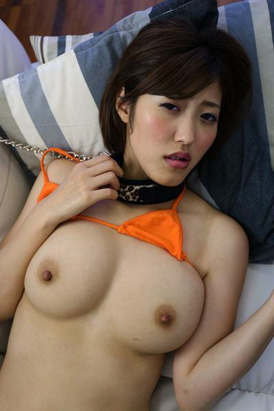 mizunoasahi5095