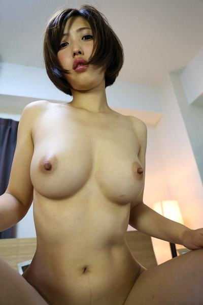 mizunoasahi5102