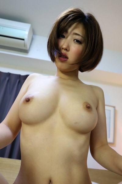 mizunoasahi5104