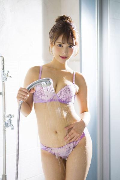 momonogikana1033