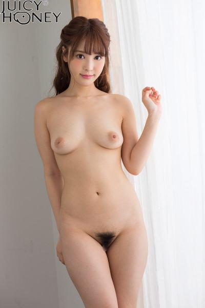 momonogikana10017