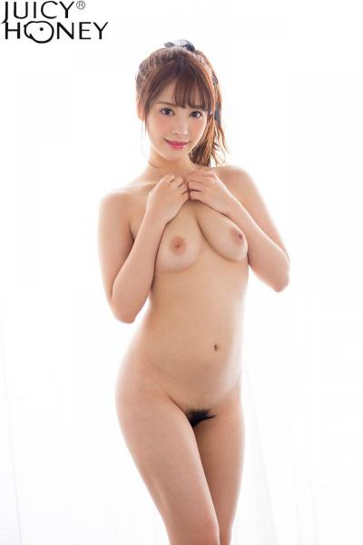momonogikana10046